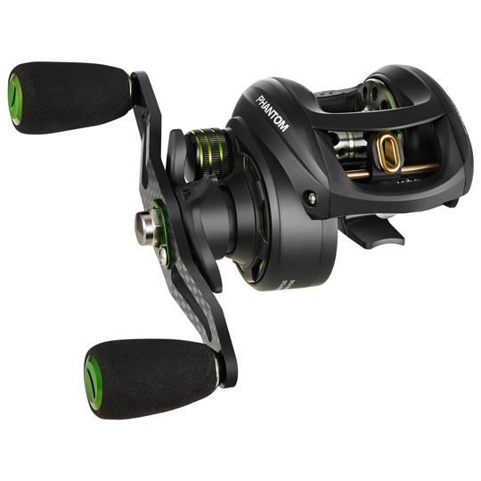 casting reels for sale